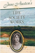 lifesocietyworkscover